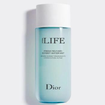 克里斯汀(Dior)迪奥乐肤源 清润喷雾