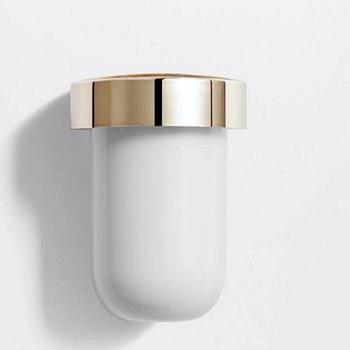 迪奥   花秘瑰萃光皙 乳霜 - 替换芯