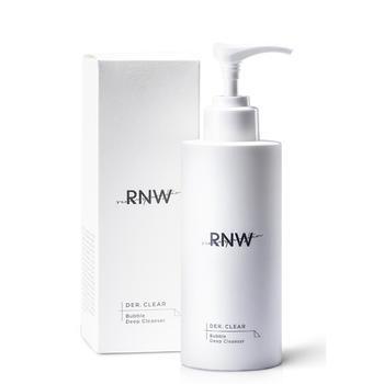 韩国 RNW 如薇氨基酸洁面乳泡沫 温和清爽洁面乳