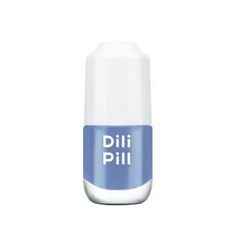 珀莱雅旗下悦芙媞嘀哩水性指彩28指甲油1瓶