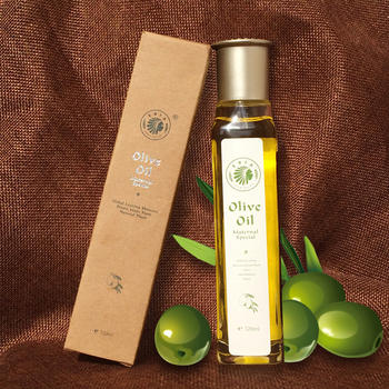 耶丽娅孕妇橄榄油孕妇专用怀孕期护肤品