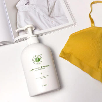 耶丽娅 孕妇内裤洗衣液怀孕期女士天然清香
