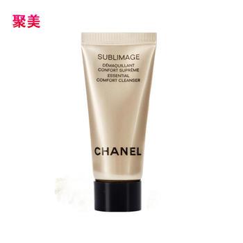 香奈儿(CHANEL)奢华精萃隔离乳液5ml