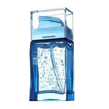 高夫男士锐智多效焕肤水75ml 控油补水保湿