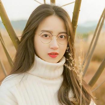 威古氏防辐射眼镜女护目个性韩版潮蓝光电脑眼镜