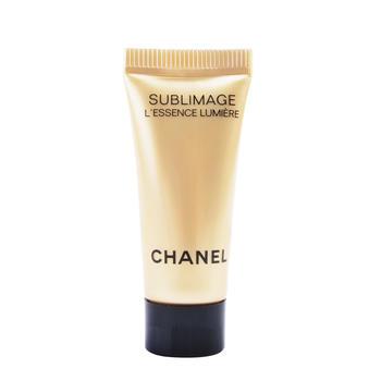 香奈儿(Chanel)奢华精萃密集焕亮精华 5ml