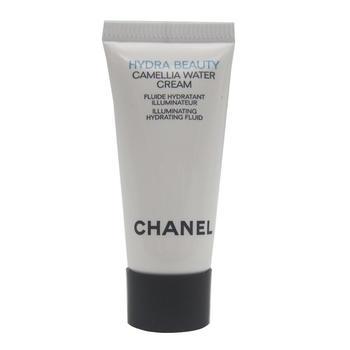 香奈儿(Chanel)山茶花润泽水感乳液 5ml