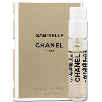 香奈儿(Chanel)香奈儿香水 嘉伯丽尔1.5ml