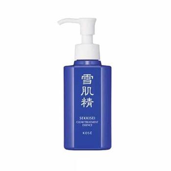 日本•高丝雪肌精角质柔护美肤液140ml
