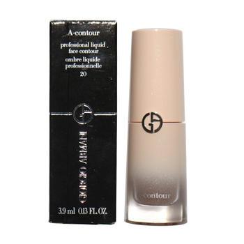 阿玛尼(Armani)光影塑颜修容液20# 3.9ml