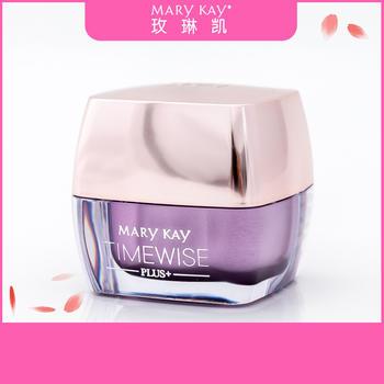 美国•玫琳凯(Mary Kay)幻时佳®活颜紧致精华霜50g