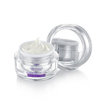 希芸幻时凝润修护眼霜30g 改善黑眼圈补水保湿清爽不油腻