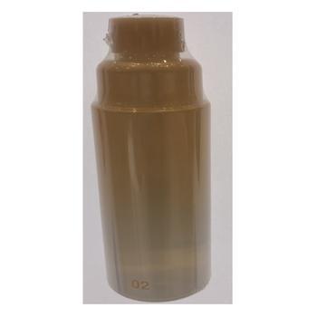 欧珀莱臻源凝时精华水替换装 填充空洞肌,重升紧颜力